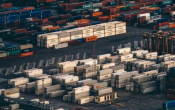 container-2602812_1920