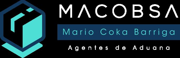 Macobsa